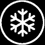 Valvole per impianti di refrigerazione