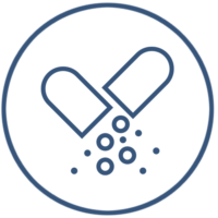 icona-farmaceutico-blu