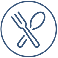icona-alimentare-blu