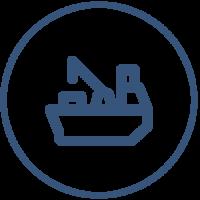 icona-navale-blu