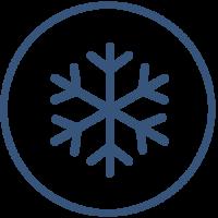 icona-refrigerazione-blu